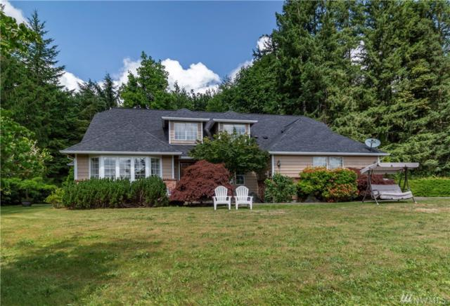 24204 119th Av Ct E, Graham, WA 98338 (#1493750) :: Priority One Realty Inc.