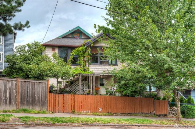 2610 E Union St, Seattle, WA 98122 (#1493758) :: Platinum Real Estate Partners
