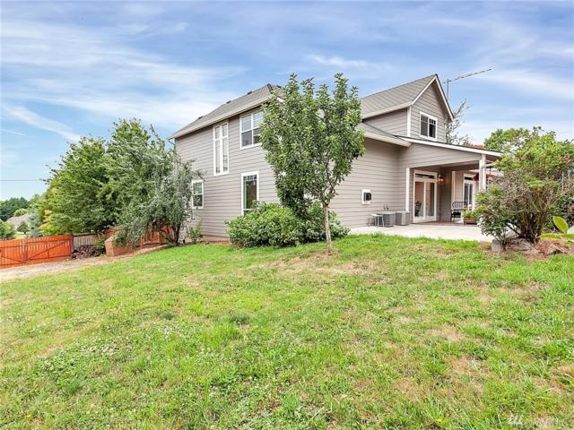 13703 NW 43rd Ave, Vancouver, WA 98685 (#1493767) :: Alchemy Real Estate