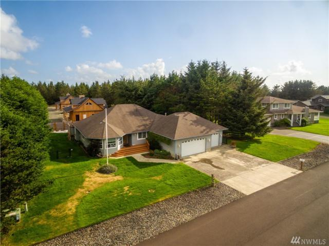 1206 120 Place N, Long Beach, WA 98631 (#1493773) :: Platinum Real Estate Partners