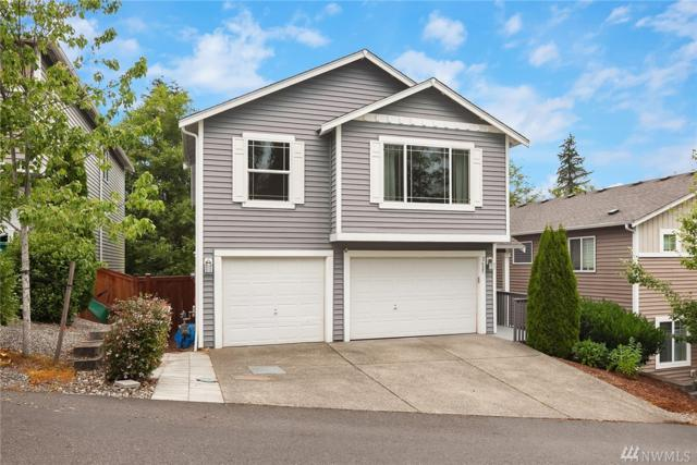 2625 153rd St SW, Lynnwood, WA 98087 (#1493774) :: Keller Williams Realty