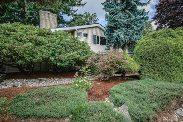 15844 SE Fairwood Blvd, Renton, WA 98058 (#1493776) :: Tribeca NW Real Estate