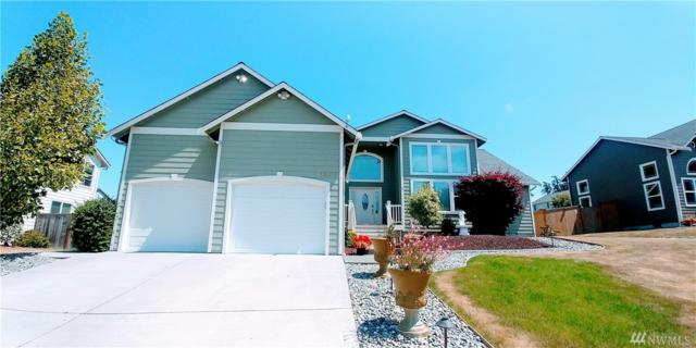 1800 SW Union St, Oak Harbor, WA 98277 (#1493777) :: Ben Kinney Real Estate Team