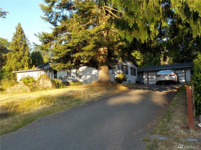 34521 54th Ave S, Auburn, WA 98001 (#1493778) :: Platinum Real Estate Partners