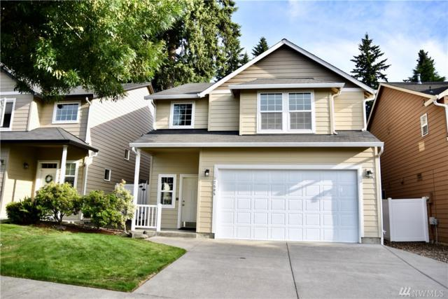 12505 NE 24th St, Vancouver, WA 98684 (#1493779) :: Platinum Real Estate Partners