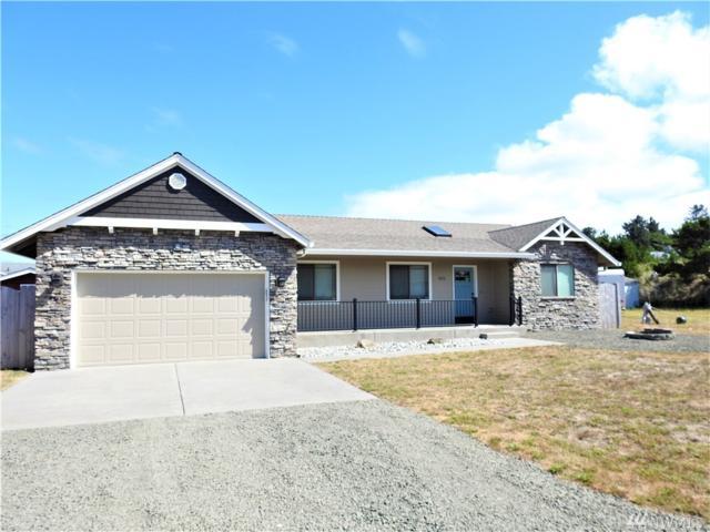 805 345th Place, Ocean Park, WA 98640 (#1493791) :: Mosaic Home Group