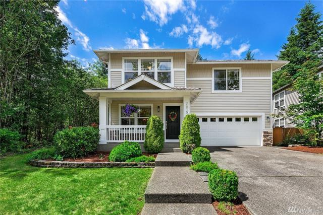 7915 Steller Wy SE, Snoqualmie, WA 98065 (#1493796) :: The Kendra Todd Group at Keller Williams