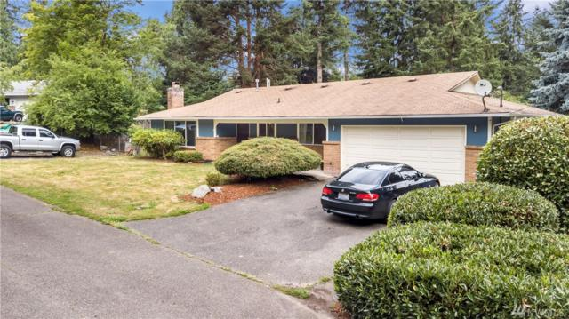 12006 78th St, Puyallup, WA 98373 (#1493804) :: Platinum Real Estate Partners