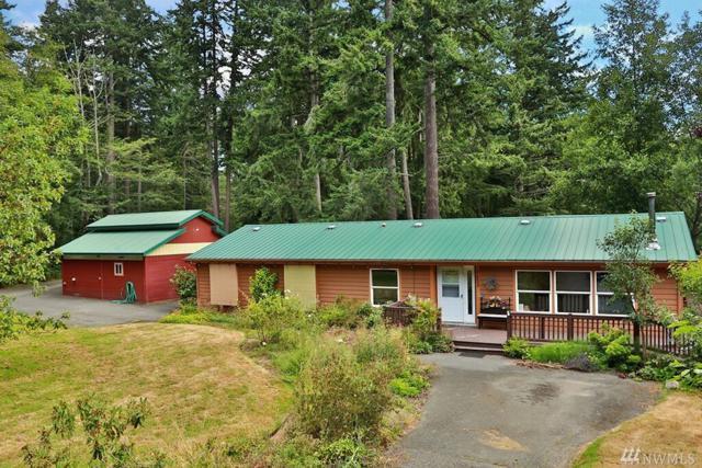 6653 Duck Pond Lane, Clinton, WA 98236 (#1493810) :: Platinum Real Estate Partners