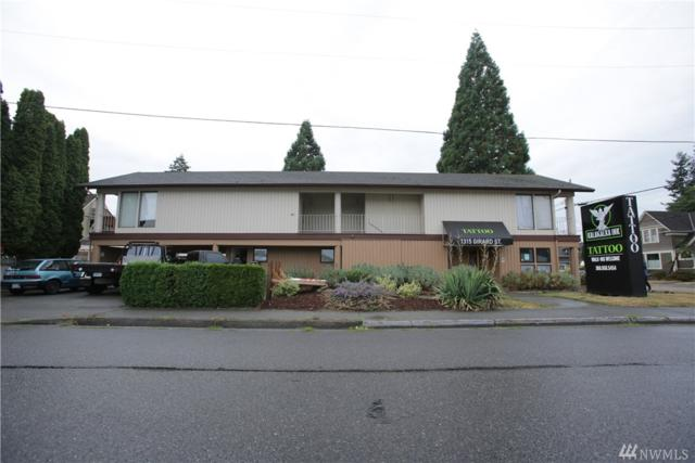 1315 Girard St, Bellingham, WA 98225 (#1493815) :: The Kendra Todd Group at Keller Williams