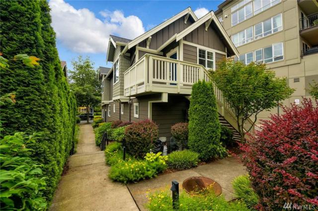2501 NE Jared Ct, Issaquah, WA 98029 (#1493819) :: Real Estate Solutions Group