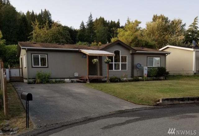 45283 Ridgeway Ct, Concrete, WA 98237 (#1493821) :: Better Properties Lacey