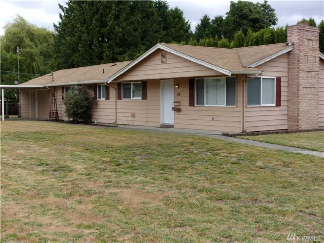119 S 70th St, Tacoma, WA 98408 (#1493825) :: NW Home Experts