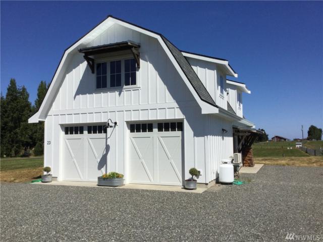 23 Olstead Lane, Sequim, WA 98382 (#1493826) :: McAuley Homes