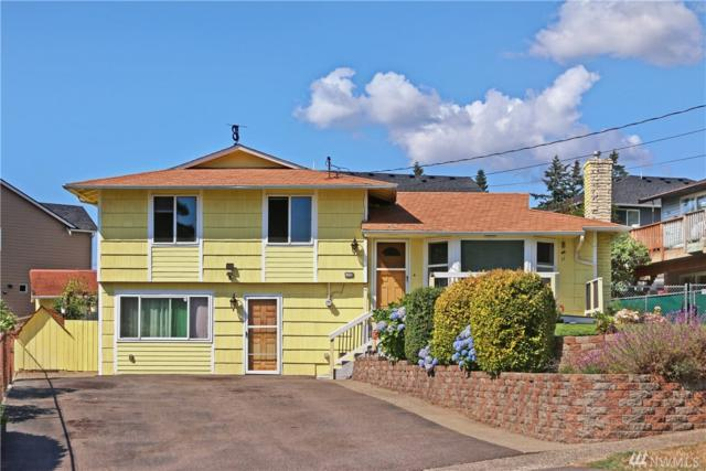 1608 S 261st Place, Des Moines, WA 98198 (#1493828) :: Real Estate Solutions Group