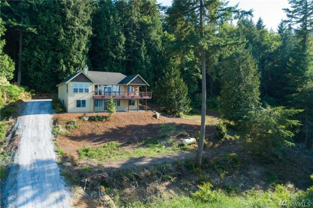 610 Chuckanut Heights Rd, Bellingham, WA 98225 (#1493837) :: The Kendra Todd Group at Keller Williams