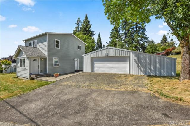 1924 Alma Dr, Kelso, WA 98626 (#1493852) :: Real Estate Solutions Group