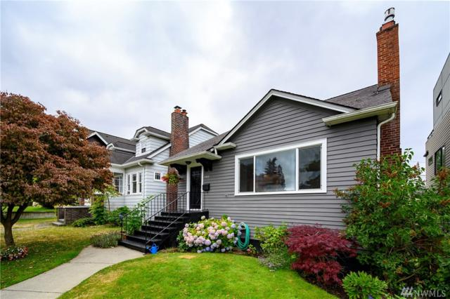 2111 45th Ave SW, Seattle, WA 98116 (#1493860) :: The Kendra Todd Group at Keller Williams