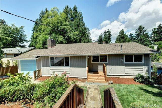 114 SW 102nd St, Seattle, WA 98146 (#1493862) :: Crutcher Dennis - My Puget Sound Homes