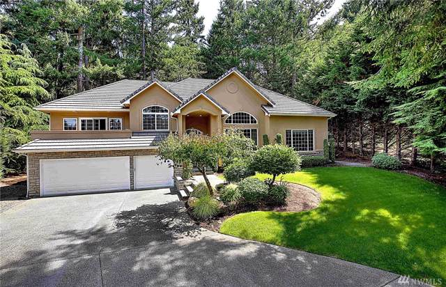 911 23rd Ave NW, Gig Harbor, WA 98335 (#1493868) :: Commencement Bay Brokers
