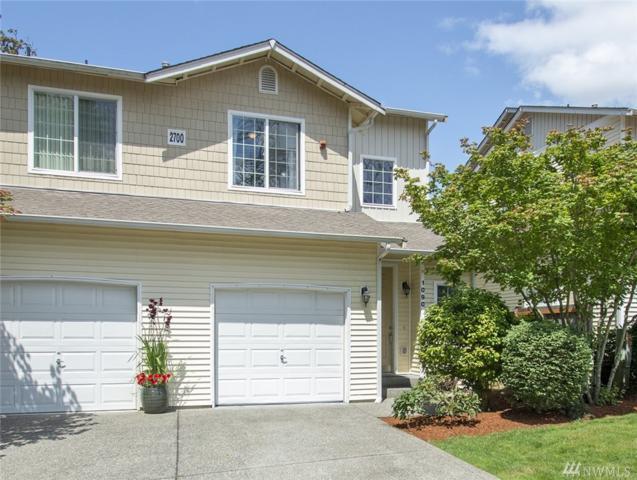 2700 SE 12th St #1090, Renton, WA 98058 (#1493886) :: Keller Williams - Shook Home Group