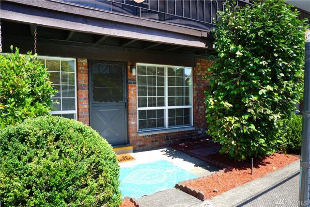 3425 S 176TH St #160, SeaTac, WA 98188 (#1493894) :: Keller Williams - Shook Home Group