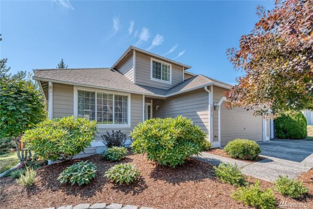 18215 Dalarna Ct, Poulsbo, WA 98370 (#1493898) :: Mosaic Home Group