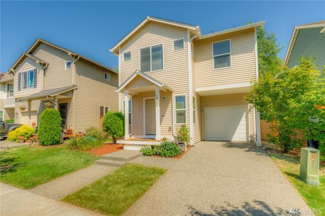 10505 24th St SE, Lake Stevens, WA 98258 (#1493904) :: NW Homeseekers