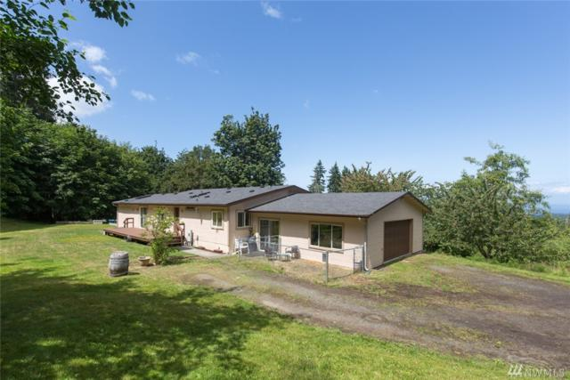 304 Hansen Rd, Port Angeles, WA 98363 (#1493925) :: Better Homes and Gardens Real Estate McKenzie Group