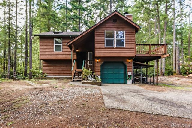3535 Camp Lane NW, Seabeck, WA 98380 (#1493939) :: NW Homeseekers