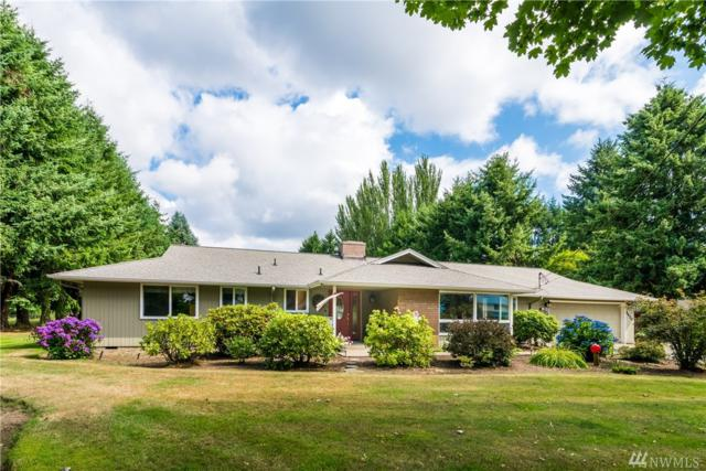 4420 64th Ave SE, Olympia, WA 98513 (#1493942) :: Mosaic Home Group