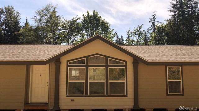 11416 Hand Rd, Monroe, WA 98272 (#1493948) :: Real Estate Solutions Group