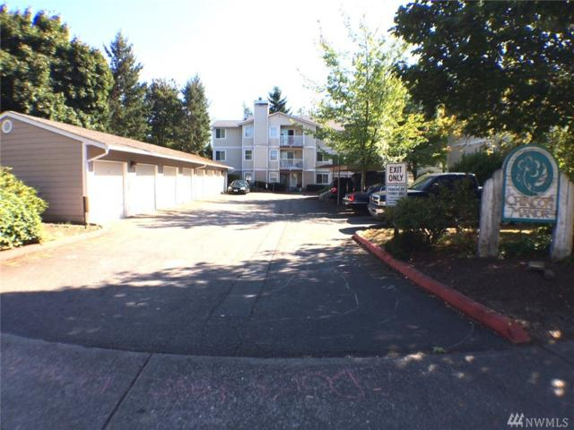 3715 S 182nd St B-108, SeaTac, WA 98188 (#1493962) :: Better Homes and Gardens Real Estate McKenzie Group