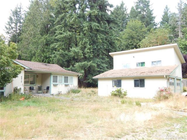 6815 Nels St SW, Olympia, WA 98512 (#1493978) :: Better Properties Lacey