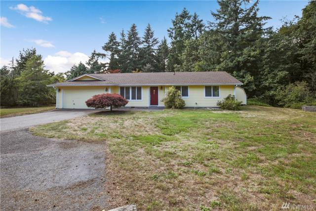 10538 SE View Place N, Port Orchard, WA 98367 (#1493988) :: Mosaic Home Group