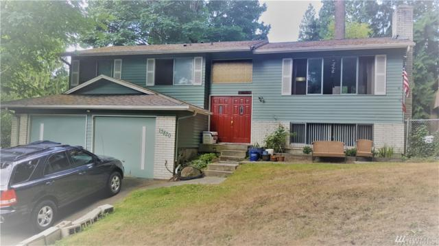 13820 Meridian Place W, Everett, WA 98208 (#1493992) :: Mosaic Home Group
