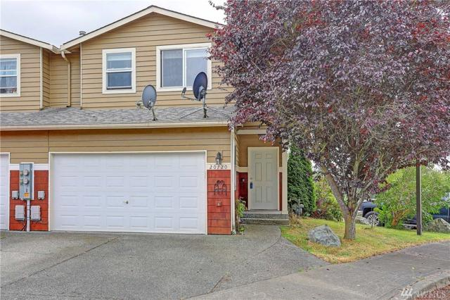 20720 Circle Bluff Dr #24, Arlington, WA 98223 (#1494001) :: The Kendra Todd Group at Keller Williams