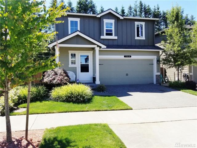 7616 19th Place SE, Lake Stevens, WA 98258 (#1494005) :: NW Homeseekers