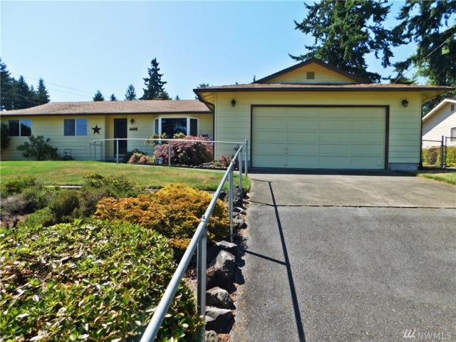 4416 60th St Ct E, Tacoma, WA 98443 (#1494016) :: The Kendra Todd Group at Keller Williams