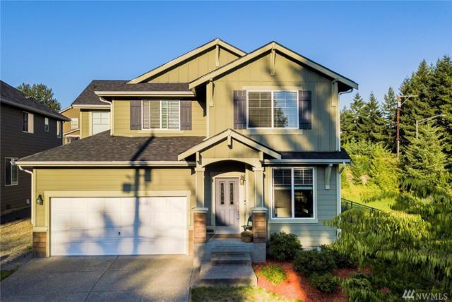 25518 136th Ave SE, Kent, WA 98042 (#1494017) :: Alchemy Real Estate