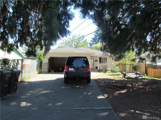 1772 S 41st St, Tacoma, WA 98418 (#1494021) :: Real Estate Solutions Group