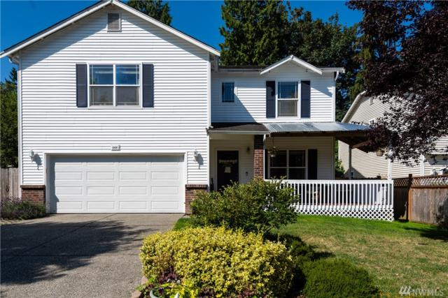 11416 51 Ave SE, Everett, WA 98208 (#1494036) :: Ben Kinney Real Estate Team