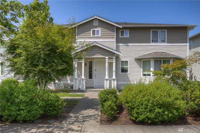 2651 Erwin Ave B, Dupont, WA 98327 (#1494047) :: Keller Williams - Shook Home Group