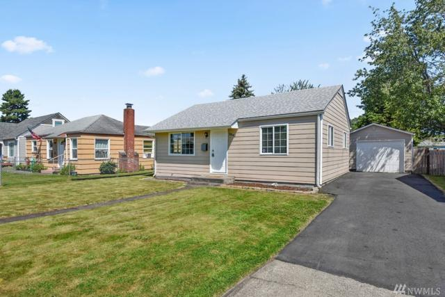 3042 Field St, Longview, WA 98632 (#1494054) :: Real Estate Solutions Group