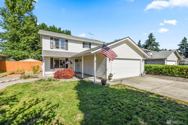 167 Decatur Dr, Kelso, WA 98626 (#1494055) :: McAuley Homes