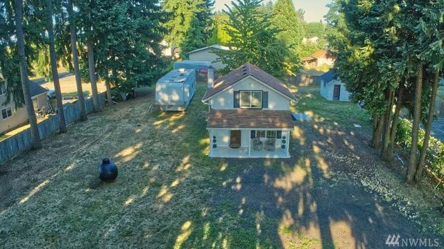 5819 NE 72nd Ave, Vancouver, WA 98661 (#1494063) :: Lucas Pinto Real Estate Group