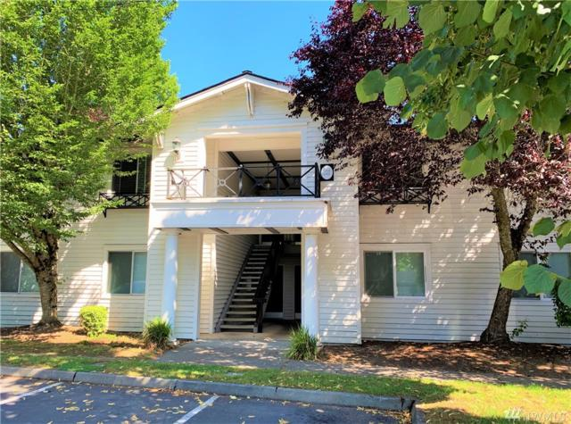 15415 35th Ave W G202, Lynnwood, WA 98087 (#1494068) :: NW Homeseekers