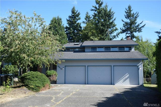 3915 S 255th Place, Kent, WA 98032 (#1494071) :: The Kendra Todd Group at Keller Williams