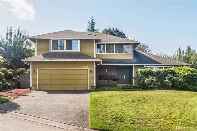 6222 113th Place SE, Bellevue, WA 98006 (#1494073) :: Real Estate Solutions Group