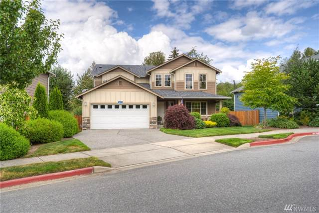 3609 Becky Place, Mount Vernon, WA 98274 (#1494077) :: The Kendra Todd Group at Keller Williams